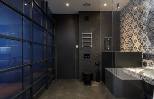 apartment-in-kiev-for-a-young-man-15-arhipura