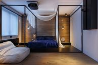 apartment-in-kiev-for-a-young-man-17-arhipura