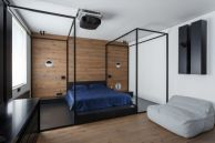 apartment-in-kiev-for-a-young-man-18-arhipura