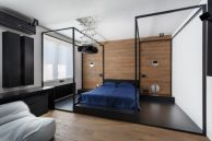 apartment-in-kiev-for-a-young-man-19-arhipura
