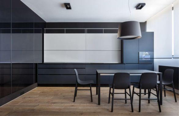 apartment-in-kiev-for-a-young-man-2-arhipura