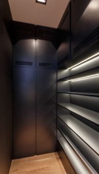 apartment-in-kiev-for-a-young-man-20-arhipura