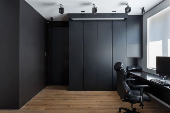apartment-in-kiev-for-a-young-man-21-arhipura