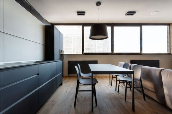 apartment-in-kiev-for-a-young-man-3-arhipura