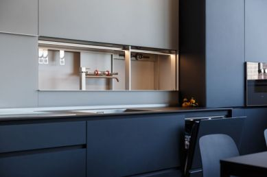apartment-in-kiev-for-a-young-man-4-arhipura