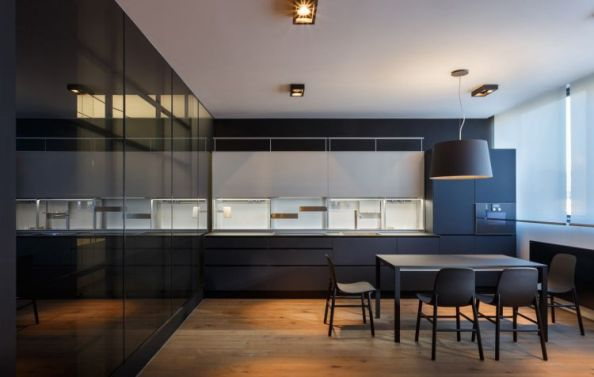 apartment-in-kiev-for-a-young-man-5-arhipura