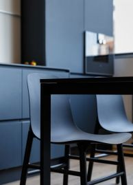 apartment-in-kiev-for-a-young-man-6-arhipura