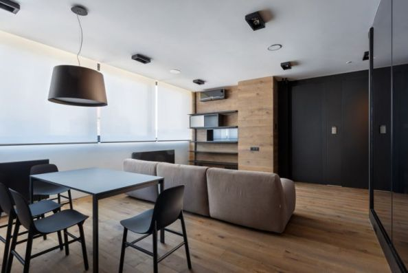 apartment-in-kiev-for-a-young-man-7-arhipura