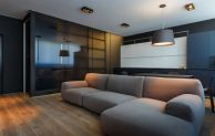 apartment-in-kiev-for-a-young-man-8-arhipura