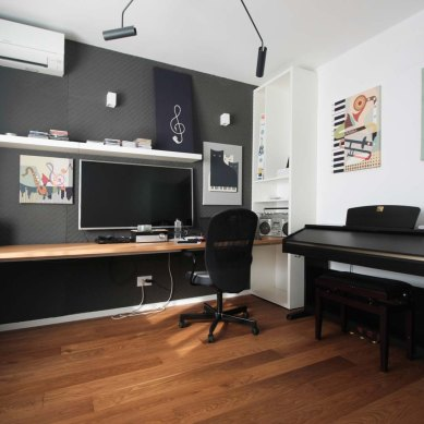 outbox-studio-amenajare-locuinta-p1em-arhipura-16