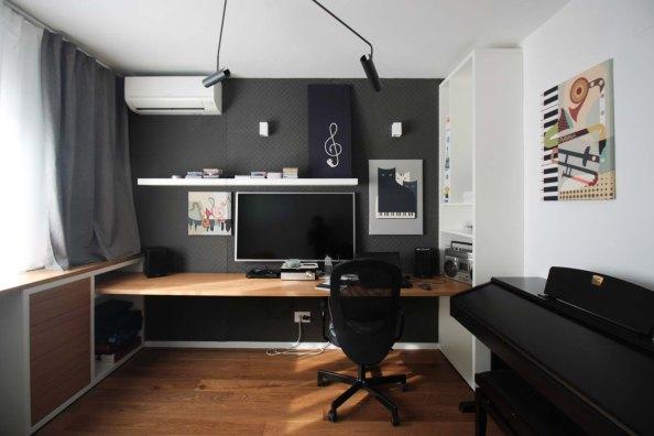 outbox-studio-amenajare-locuinta-p1em-arhipura-17