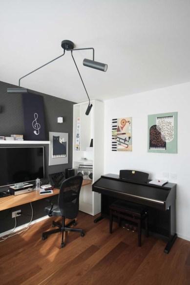 outbox-studio-amenajare-locuinta-p1em-arhipura-18