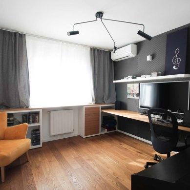 outbox-studio-amenajare-locuinta-p1em-arhipura-19