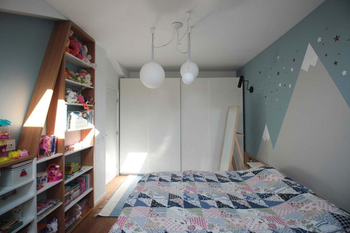 outbox-studio-amenajare-locuinta-p1em-arhipura-34