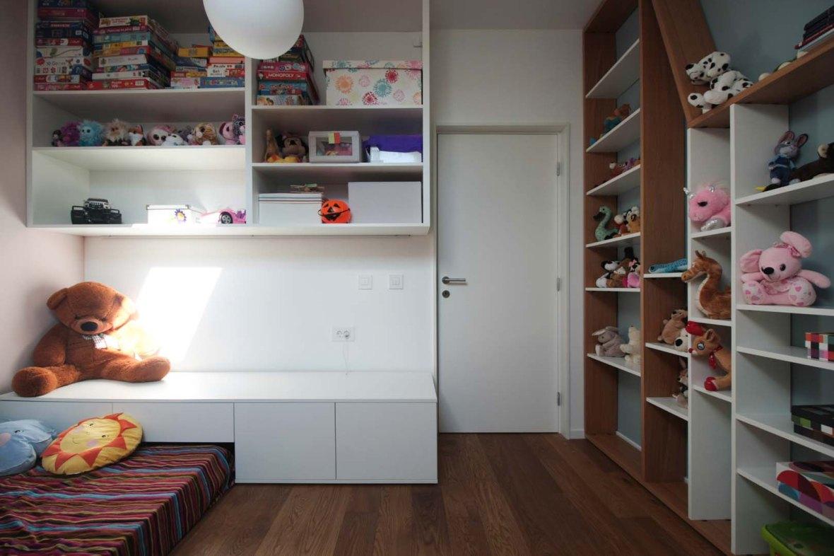 outbox-studio-amenajare-locuinta-p1em-arhipura-43