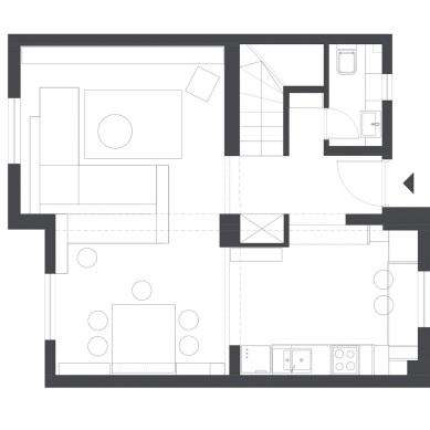 outbox-studio-amenajare-locuinta-p1em-arhipura-48