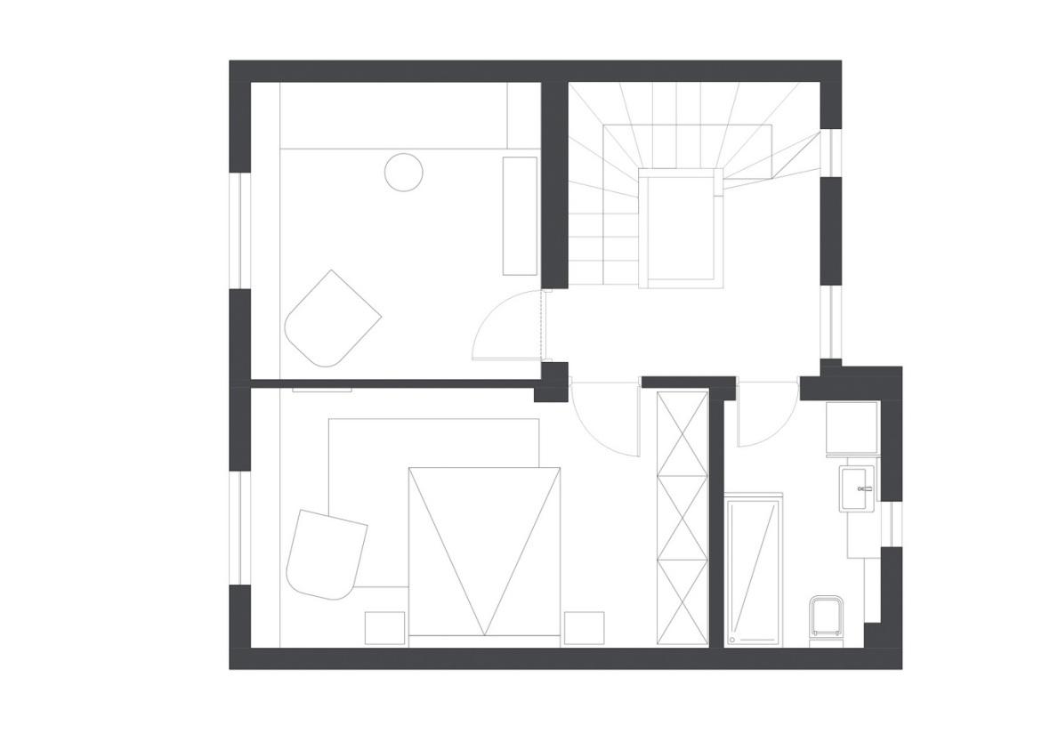 outbox-studio-amenajare-locuinta-p1em-arhipura-49
