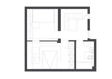 outbox-studio-amenajare-locuinta-p1em-arhipura-50