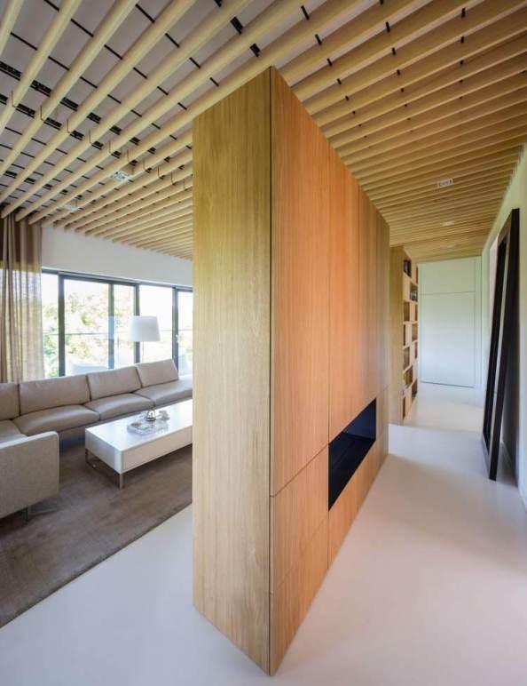 polish-apartment-from-pl-architekci-10