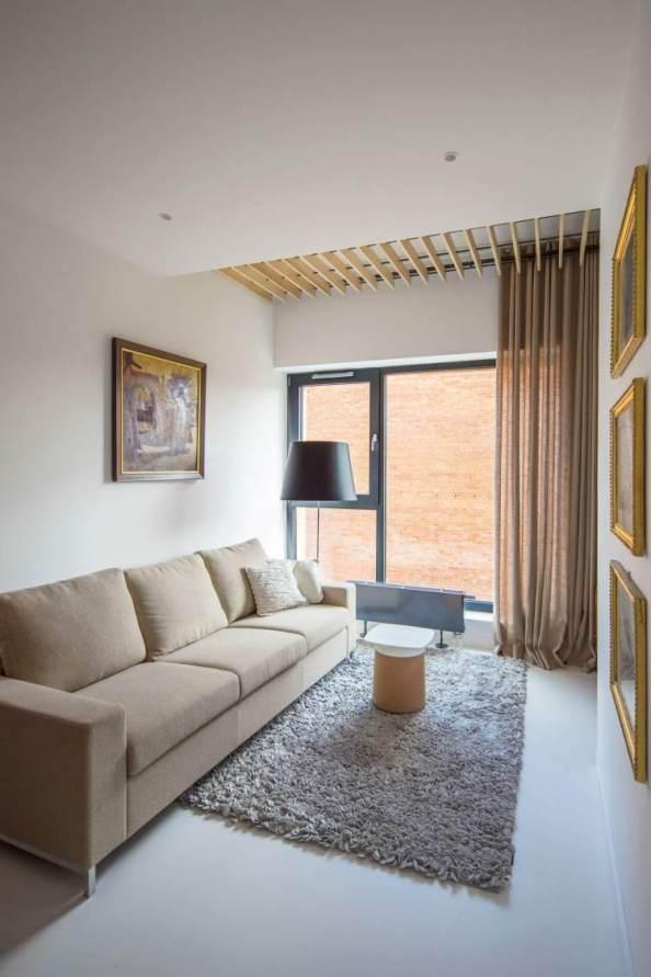 polish-apartment-from-pl-architekci-13