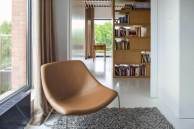 polish-apartment-from-pl-architekci-15