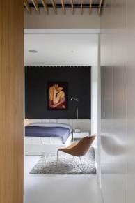 polish-apartment-from-pl-architekci-18