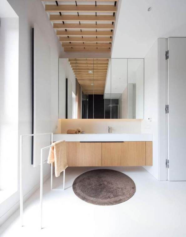 polish-apartment-from-pl-architekci-19
