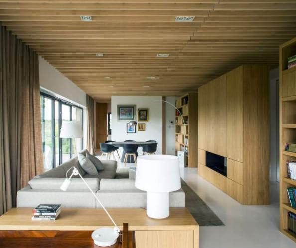 polish-apartment-from-pl-architekci-2