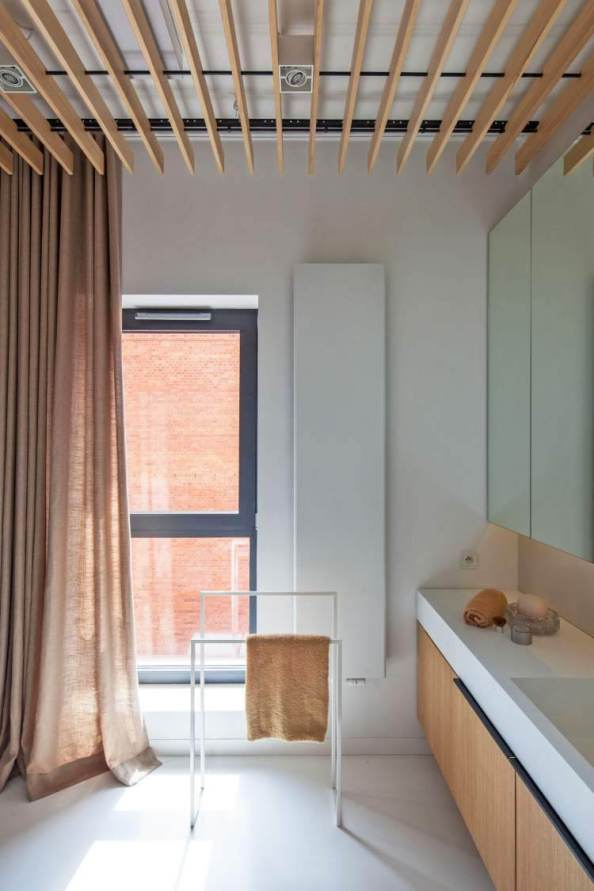 polish-apartment-from-pl-architekci-20