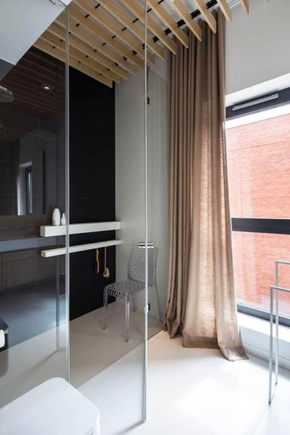 polish-apartment-from-pl-architekci-21