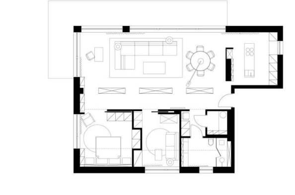 polish-apartment-from-pl-architekci-23