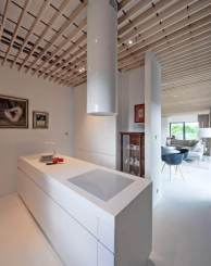 polish-apartment-from-pl-architekci-3