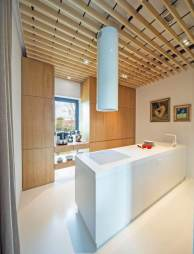 polish-apartment-from-pl-architekci-4