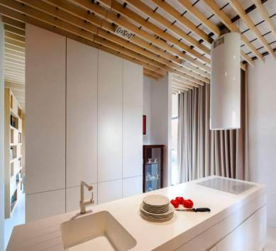 polish-apartment-from-pl-architekci-5