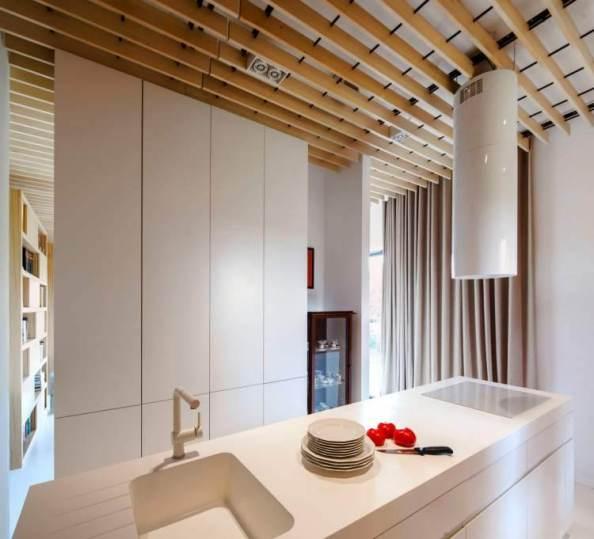 polish-apartment-from-pl-architekci-5