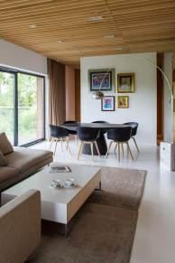 polish-apartment-from-pl-architekci-6