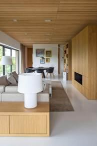 polish-apartment-from-pl-architekci-7