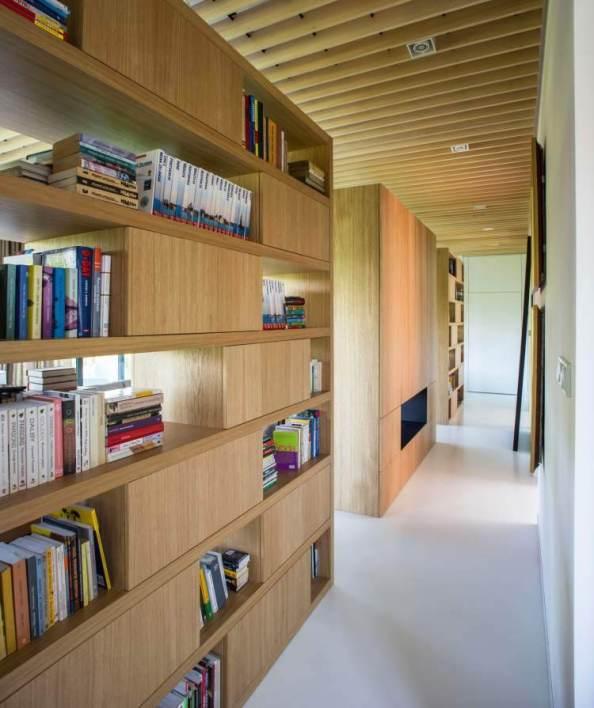 polish-apartment-from-pl-architekci-8
