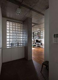 ukrainian-apartment-11