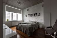 ukrainian-apartment-12