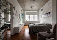 ukrainian-apartment-13-1