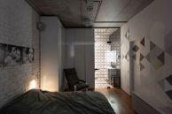 ukrainian-apartment-15