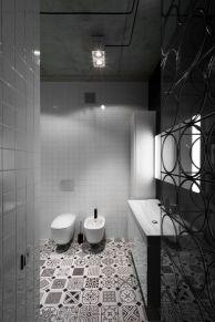 ukrainian-apartment-16