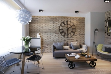 Apartment-in-Warsaw-1