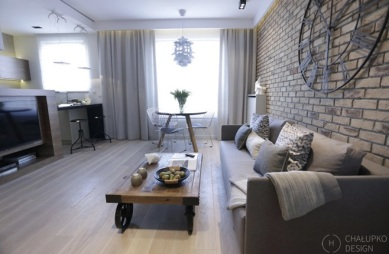 Apartment-in-Warsaw-2