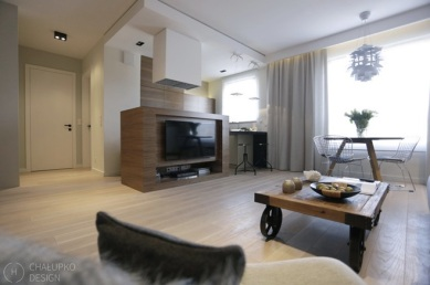 Apartment-in-Warsaw-3