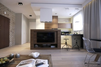 Apartment-in-Warsaw-4