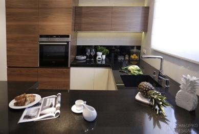 Apartment-in-Warsaw-5