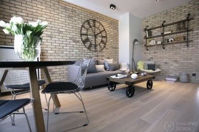 Apartment-in-Warsaw-7