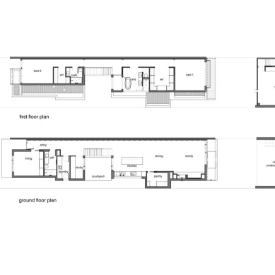 Elwood_Townhouse_by_InForm_-_Plans